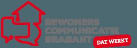 Bewonerscommunicatie Brabant